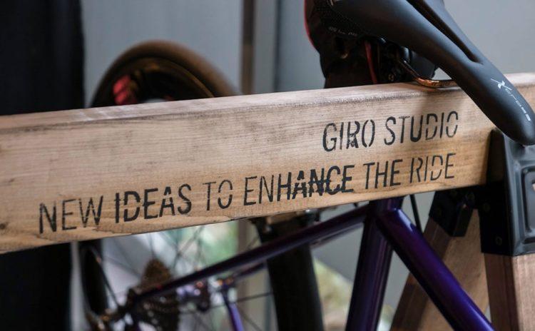 Giro Studio Tokyo が生まれ変わりました!