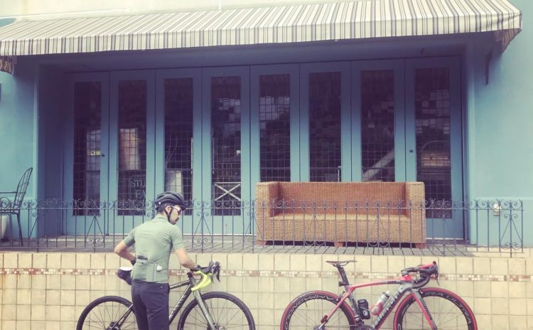初めてのロードバイク、シューズの選び方(週末サイクリング編:10km〜30km)